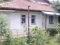 House for Rent in Banesti