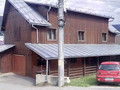 House for Sale in Busteni