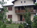 House for Sale in Mislea (Prahova, Romania), 85.000 €