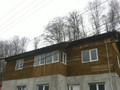 Flat/Apartment for Sale in Azuga