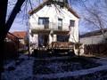 Villa for Sale in Campina