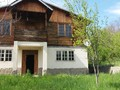 House for Sale in Campina