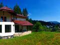 Villa for Sale in Predeal (Brasov, Romania), 145.000 €