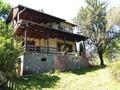 Villa for Sale in Provita