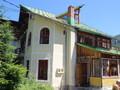 Villa for Sale in Sinaia (Prahova, Romania), 240.000 €