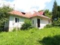 House for Sale in Provita