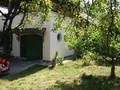 Villa for Sale in Breaza
