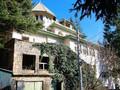 Villa for Sale in Sinaia