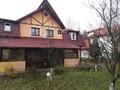 Villa for Sale in Cornu (Prahova, Romania), 175.000 €