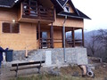 House for Sale in Sotrile