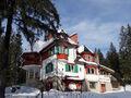 Villa for Sale in Predeal (Brasov, Romania), 470.000 €