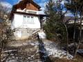 House for Sale in Telega (Prahova, Romania), 37.000 €