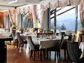 Tourism Space for Sale in Bran (Brasov, Romania), 740.000 €