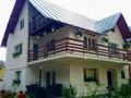 Villa for Sale in Busteni (Prahova, Romania), 130.000 €