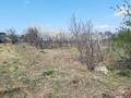 Land in Town for Sale in Baicoi (Prahova, Romania), 19.500 €