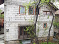 House for Sale in Cornu