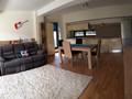 Flat/Apartment for Sale in Predeal (Brasov, Romania), 130.000 €