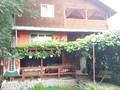 Villa for Sale in Provita (Prahova, Romania), 120.000 €