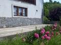 House for Sale in Provita (Prahova, Romania), 79.000 €