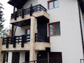 Villa for Sale in Predeal (Brasov, Romania), 490.000 €