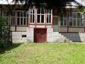 House for Sale in Provita (Prahova, Romania), 35.000 €
