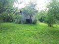 House for Sale in Poiana Campina (Prahova, Romania), 20.000 €