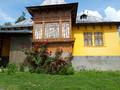 House for Sale in Provita (Prahova, Romania), 40.000 €