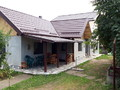 House for Sale in Brebu (Prahova, Romania), 120.000 €