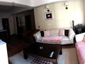 Flat/Apartment for Sale in Sinaia