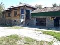 House for Sale in Banesti (Prahova, Romania), 117.000 €