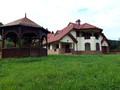 Villa for Sale in Busteni (Prahova, Romania), 550.000 €