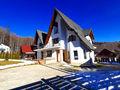 Villa for Sale in Busteni (Prahova, Romania), 390.000 €