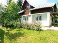 House for Sale in Telega (Prahova, Romania), 58.000 €