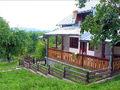 House for Sale in Breaza