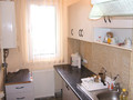 Flat/Apartment for Sale in Breaza