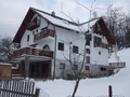 Tourism Space for Sale in Bran (Brasov, Romania), 430.000 €