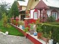 Villa for Sale in Brebu