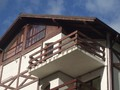 Flat/Apartment for Sale in Busteni
